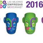 """Banamex, Deloitte y el Tecnológico de Monterrey invitan a participar en """"Las Mejores Empresas Mexicanas"""""""