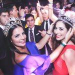 Reina de las Convenciones de Sinaloa 2017