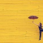 5 maneras simples de vivir más plenamente
