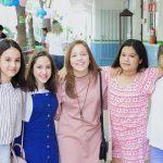 ¡Feliz Día del Niño  en Instituto Senda!