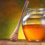 Miel para combatir el envejecimiento
