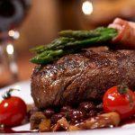 Efectos de la carne roja en el cuerpo