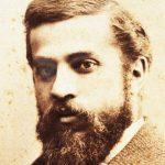 Antoni Gaudí, la vida de un genio
