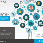 Inicia la Convocatoria ENLACE+ 2017
