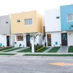 Alejandría Privada Residencial: El lugar ideal para tu hogar