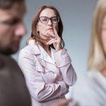 La suegra es mala: Mito o realidad