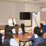 Universidad de San Miguel da inicio a su curso propedéutico de licenciaturas