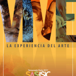 Presentan temporada SAS-ISIC Otoño 2017
