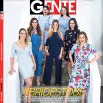 Revista Gente Sinaloa Edición Agosto 2017