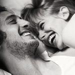 Neurobiología de amor (en las relaciones estables)
