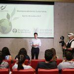 ITESM y Jardín Botánico desarrollan proyecto académico