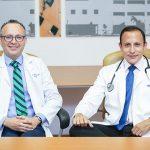 Hospital Ángeles de Culiacán: A la vanguardia en trasplante renal