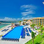 Delta Vacations reconoce la calidad excepcional de El Cid Resorts