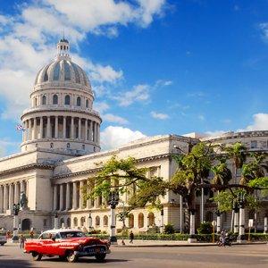 Turismo de salud – Un recorrido por los mejores lugares del mundo en atención médica y bienestar