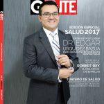 Revista Gente Edición Octubre 2017