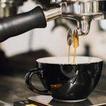 El secreto de un buen Café espresso