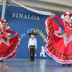 Celebran Kermés Misionera en Colegio Sinaloa