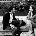¿Conoces a tu pareja realmente?