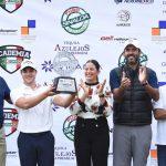 La Copa Puro Sinaloa llegó a su fin
