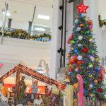 Plaza Galerías San Miguel cumple 24 años
