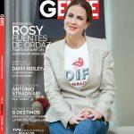 Revista Gente Edición Diciembre 2017
