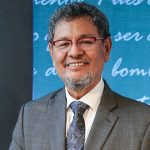 Premio Sinaloa de las Artes 2017 para Élmer Mendoza