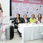 Grupo Premier muestra resultados del mes rosa