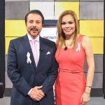 La entrevista Acontecer: Paola Iveth Gárate Valenzuela