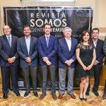 Grupo Premier reconoce a sus colaboradores en el Orgullo Premier