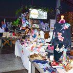Lady Multitask realiza segunda edición de Lady Market
