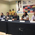 Anunciaron la 1ª Gran Carrera Hospital Ángeles 2018