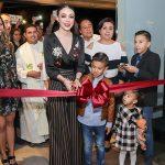 Norte 33 el nuevo sabor de Sinaloa abre sus puertas