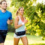 Evita el sedentarismo con estos cinco consejos