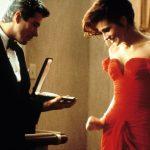 Las mejores películas para ver en San Valentín