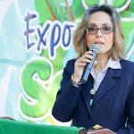 24ª Expo Senda