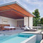 Por qué tener una piscina en casa
