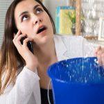 3 consejos que debes de tomar en cuenta al impermeabilizar tu casa