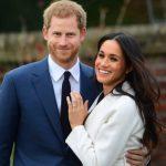 El príncipe Harry y Meghan Markle, la boda más esperada del año abrirá sus puertas al público