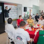 Premier Automotriz brindará auxilio vial gratuito esta Semana Santa