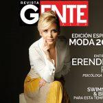 Revista Gente Edición Marzo 2018