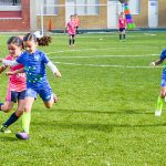 Colegio Chapultepec realiza la XI Copa Roca