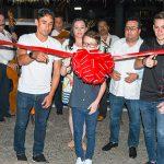 Restaurante El Guayabo abre nueva sucursal en Las Quintas