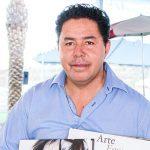Jorge Montalvo: Pasión por el Arte Ecuestre