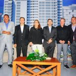 Presentan el Hotel Courtyard Resort by Marriott