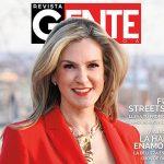 Revista Gente Edición Abril 2018