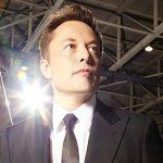 Elon Musk, el ingeniero que cambió el futuro