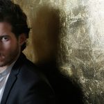 Ricardo Velderrain: Interpretar con pasión
