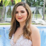 Bridal shower para: Irma Dinora Acosta Ibarra