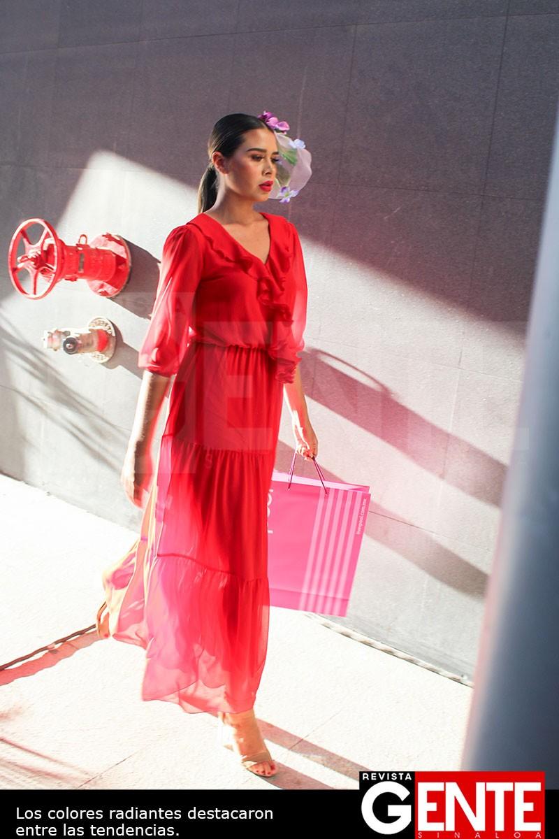 Moderno Sears Más Los Vestidos Del Prom Del Tamaño Ideas Ornamento ...