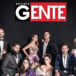 Revista Gente Edición Mayo 2018